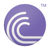 BitTorrent Pro 7.10.4 Build 44847 Stable With Crack