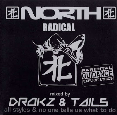 North Radical