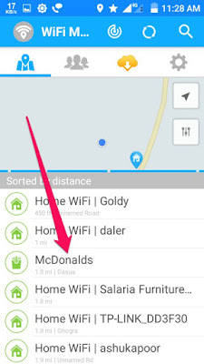 wifi hack kaise kare working trick