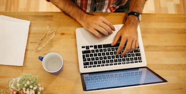 The Unexposed Secret of It Jobs Online Work from Home