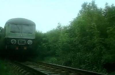 SN61 w filmie