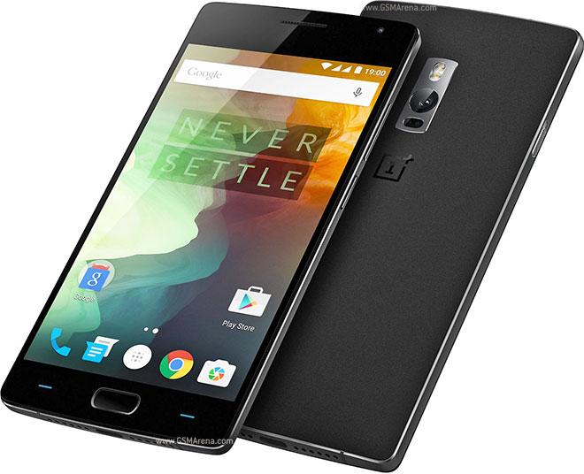 هاتف OnePlus 2 لن يحصل على أندرويد نوجا 7.0