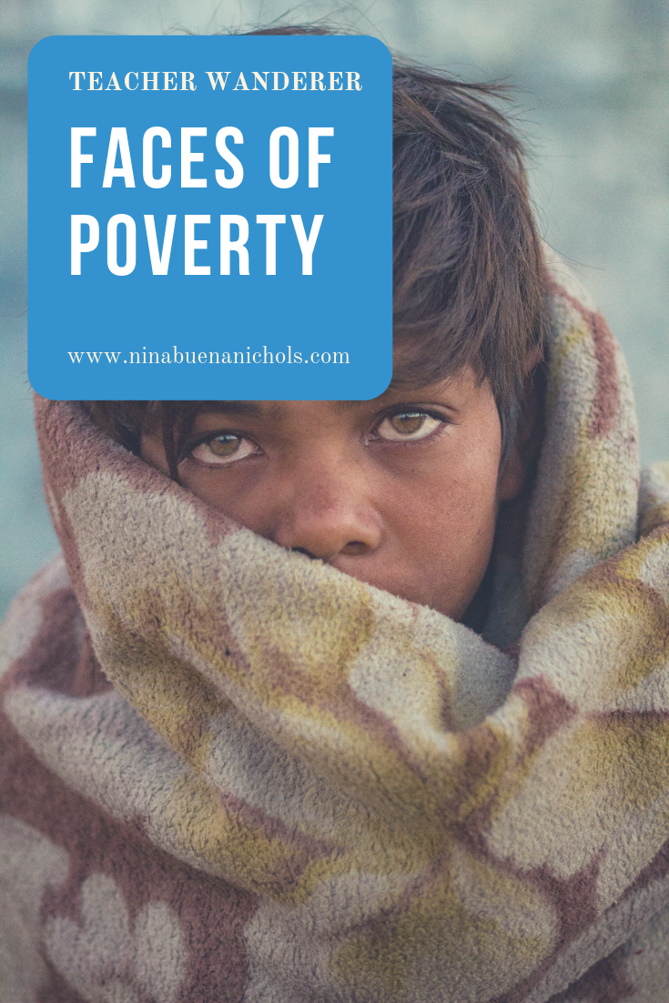 essay_about_poverty