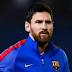 Argentina vs Nigeria: Messi Speaks Ahead Of Clash