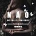 Tyrez Flyz - Näo dá ( Prod. by BDM Studio ) (2018) DOWNLOAD