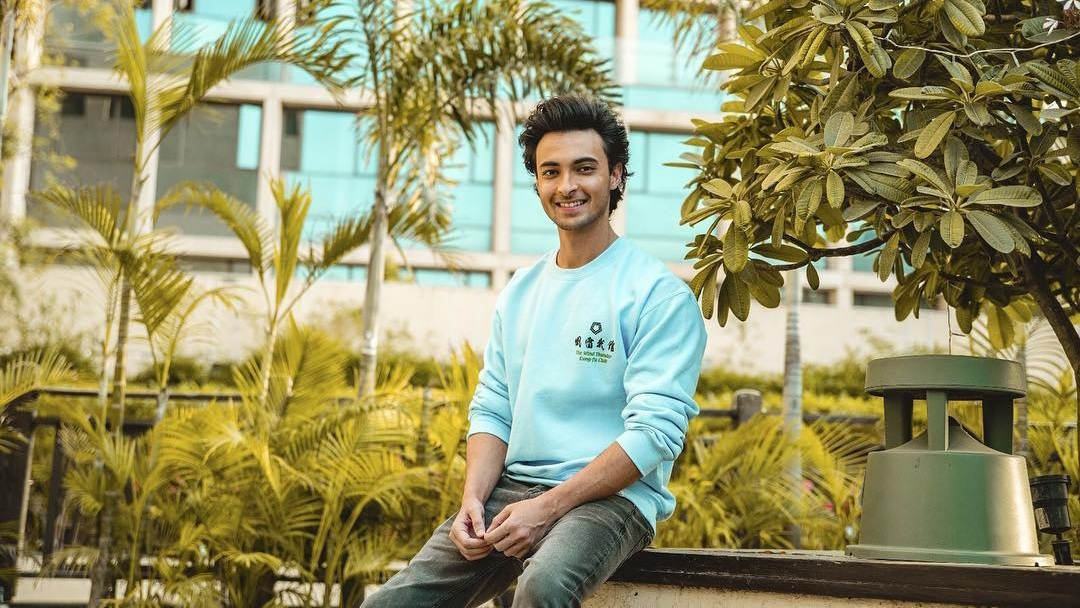 Aayush Sharma Biography, Age, Height, Wife, Family, Net Worth & More