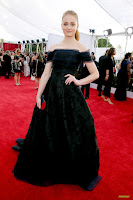 Sophie Turner - 22nd Annual Screen Actors Guild Awards