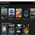 Plex Media Player nu gratis