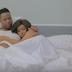New Video | Nay Wa Mitego(Mr. Nay)-Sijiwezi
