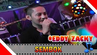 Download Full Album Eddy Zacky Tembang Pantura Mp3