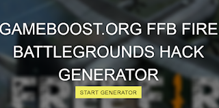 Gameboost .org ff | Free Fire Battlegrounds Hack Diamond 2019 Gameboost org ffb