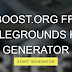 Gameboost .org ff   Free Fire Battlegrounds Hack Diamond 2019 Gameboost org ffb