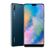 Huawei P20 and P20 Pro Officially Launched: Specifiactions & Price Details