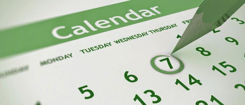 Diabasi Calendario.Scuola Professionale Di Massaggio Diabasi