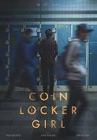 Coin Locker Girl (2015) online y gratis