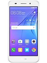 Download Huawei y3 (Y360-U31) 2017 firmware Update ~ Free Mobiles