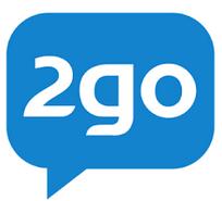 2go messenger