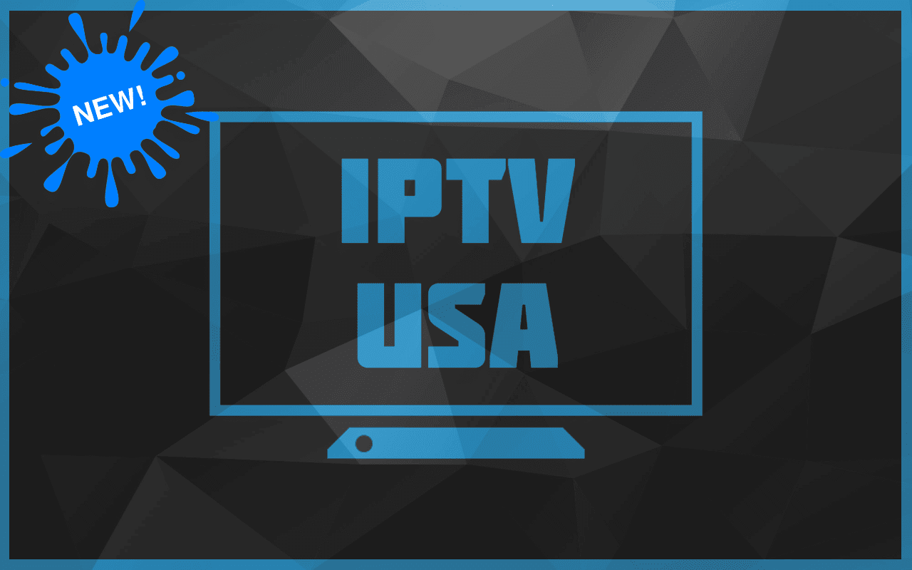 IPTV Free M3u Playlist USA Channels