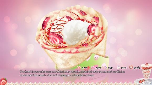 strawberry-vinegar-pc-screenshot-www.ovagames.com-2