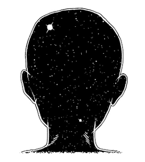 Klartraum - luzider Traum