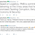 "Nigerians React to Garba Shehu tweet ""Efe's 'Based On Logistics"" On Twitter"
