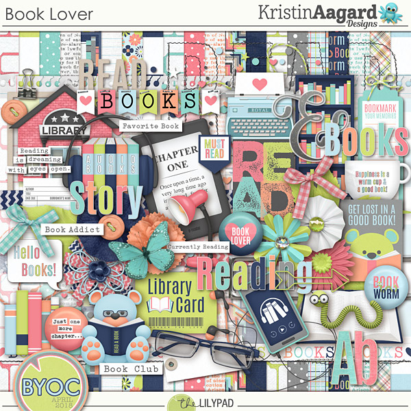 http://the-lilypad.com/store/digital-scrapbooking-kit-book-lover.html
