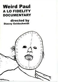 A Lo Fidelity Documentary, Stacey Goldschmidt
