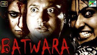 BATWARA – Meera Jaakirathai 2019 Hindi Dubbed 720p HDRip x264 550MB