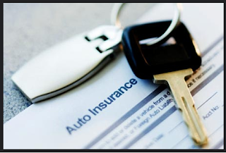 Free Interesting Hint For Cheap Insurance Auto