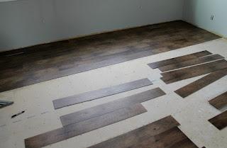 harga lantai parket laminate