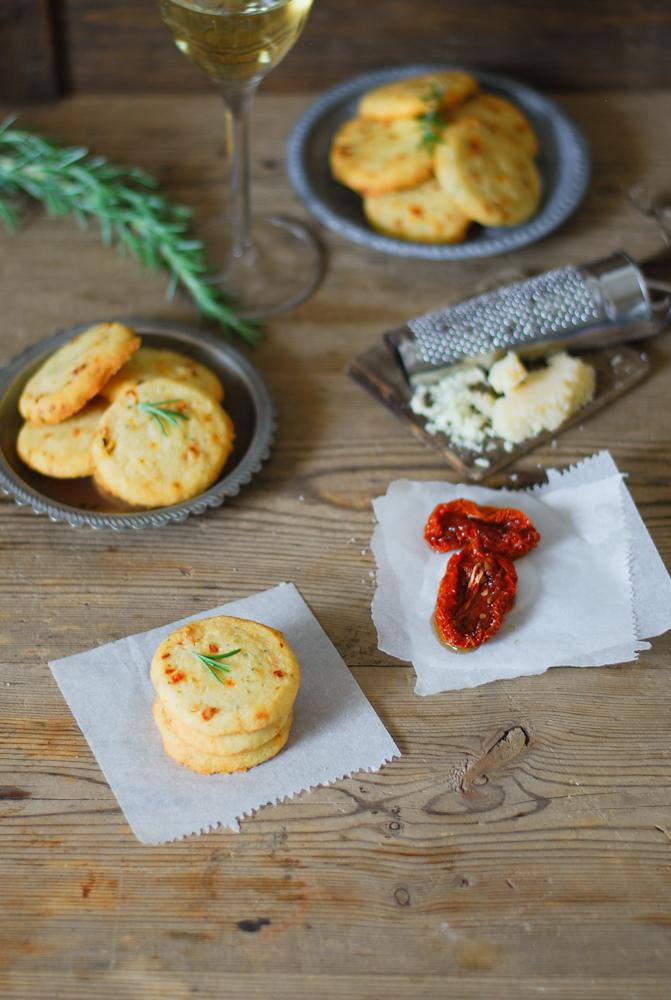 galletas-parmesano-tomate-bistrot-carmen