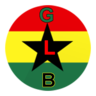 Ghana Leaks Blog! Exclusive News From The Motherland