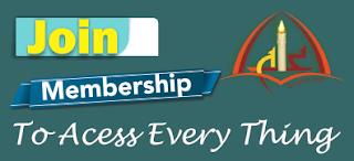 Join Membership of ilmghar