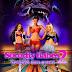 """Linnea Quigley, Michelle Bauer y Brinke Stevens volverán a reunirse 32 años después en """"Sorority Babes 2"""""""