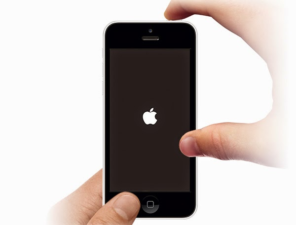 iPhone 當機白蘋果,請依照順序來解決。. 1. 強制重開機. 各型號的iPhone重置開機方式有些不同,只要手動按一下就可以解決,更新回復失敗無法開機怎麼辦