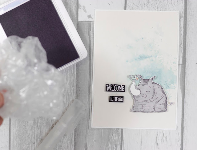 http://stampinwithlizdesign.blogspot.com/2018/07/stampin-with-liz-design-technique-time.html