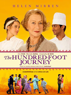 The Hundred Foot Journey Online Subtitrat Română