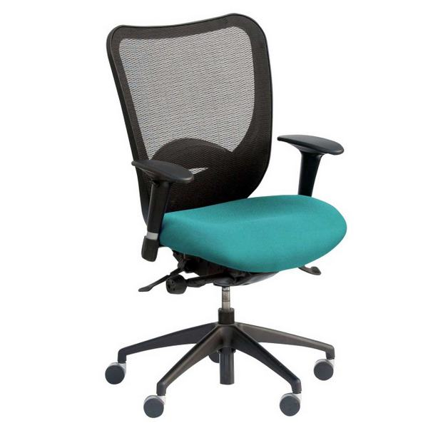 Cheap OFFICE FURNITURE Chairs For Sale Best Office Furniture