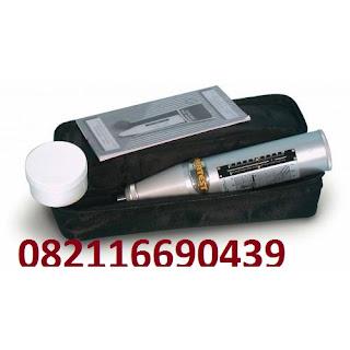 jual alat hammer test di palembang 082116690439