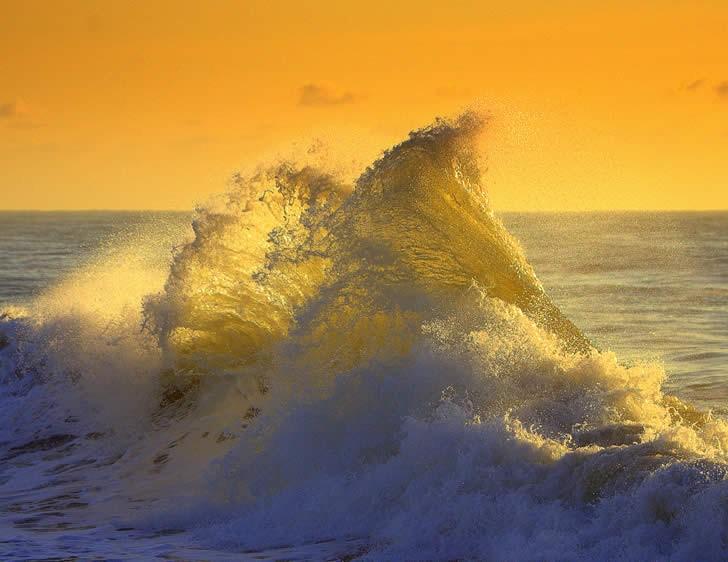 нас волны моря золотые фото там, приобретете
