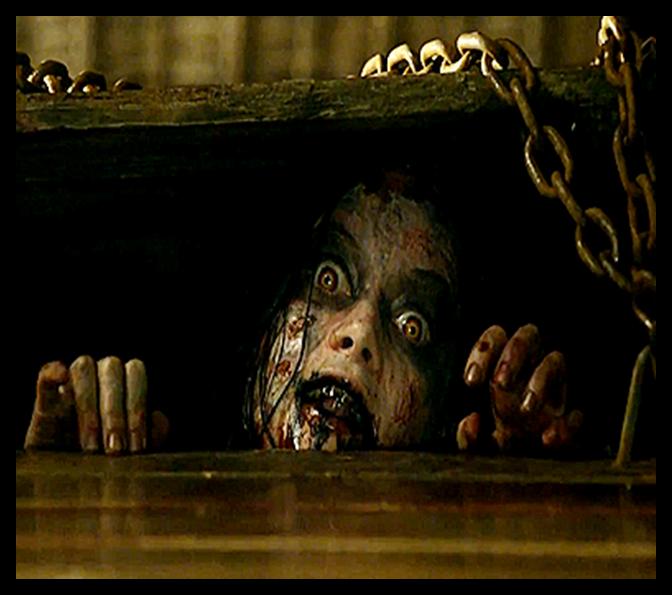 not vagos o dia pela noite filmes de horror assustadores top 10 horror assustadores. Black Bedroom Furniture Sets. Home Design Ideas