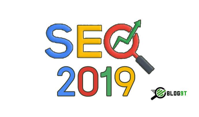 ทำตาม google seo guidelines 2019 ฟรี เห็นผลแน่นอน
