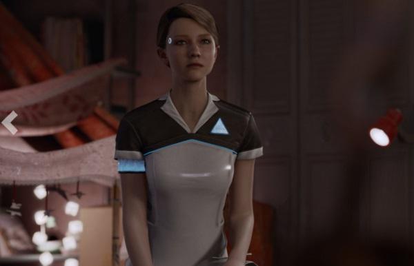 Juegos confirmados para la PlayStation Experience 2017