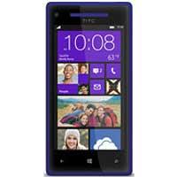 HTC Windows Phone 8X Price