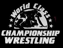 World_Class_Championship_Wrestling.jpg
