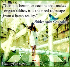 inspirational-quotes-for-a-drug-addicts