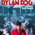 Recensione: Dylan Dog 383
