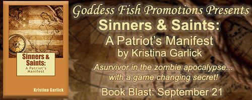 http://goddessfishpromotions.blogspot.com/2016/09/book-blast-sinners-saints-by-kristina.html