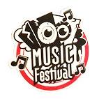 MH Music Festival Dolls