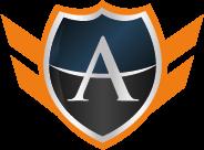 ASTORGAME : eSport Dengan Sistem Blockchain